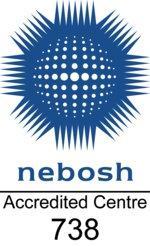 Certified Logo 738