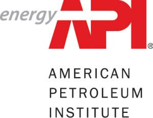 american-petroluem-institute
